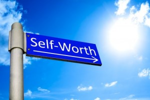 Self-worth