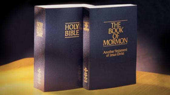 the-kjv-bible-and-the-book-of-mormon-episode-24-2011-10-18