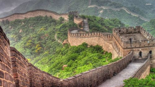great-wall-china